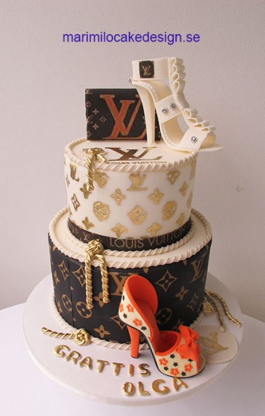 louis_vuitton_cake_